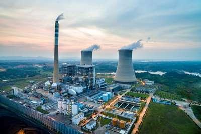 industry-power.jpg