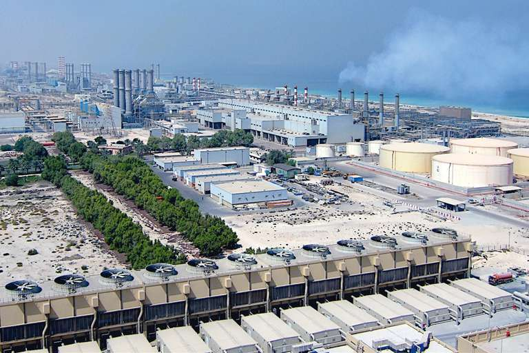 PPT-016-2012_ref_kw_konv_SaudiArabien_Dubai