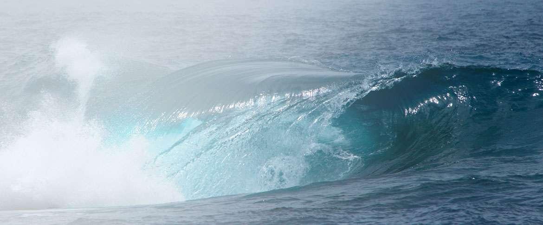 EagleBurgmann - Dichtungslösungen für Meeresströmungsturbinen
