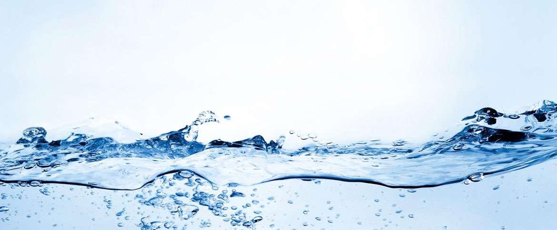 EagleBurgmann - Dichtungskompetenz in Wasseranwendungen