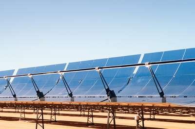 Solutions_Slider_PPT_Renewable