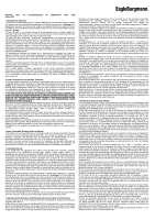 EB Espey_Allgemeine Liefer- und Zahlungsbedingungen
